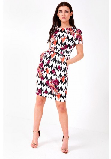 68256bd4cc Dresses | Shop All Dresses | Next Day Delivery | iCLOTHING
