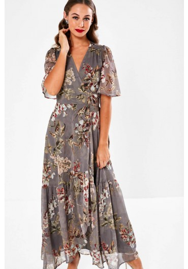 half price recognized brands limited price Wedding Guest & Occasion wear | iCLOTHING