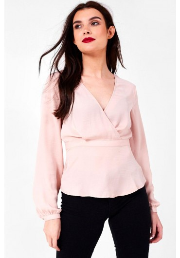 e971133b6f55 Women's Tops | Shop Tops | iCLOTHING
