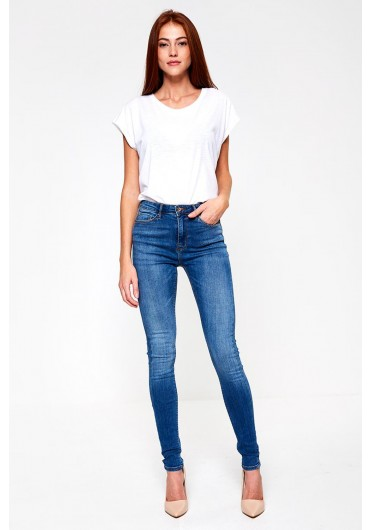 9eded395f94 Sale :: Jeans