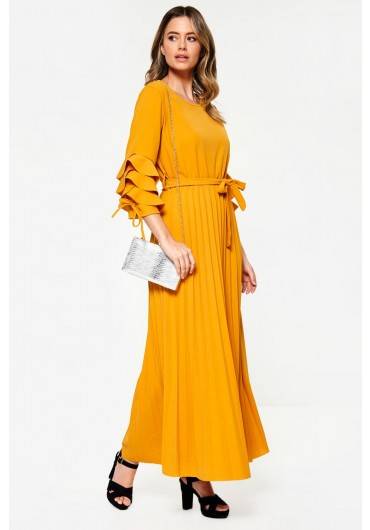 56500c7afcec Wedding Guest & Occasion wear | iCLOTHING