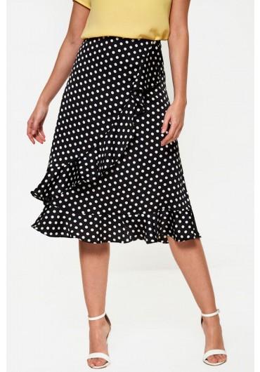 496b7b430c Women's Skirts at iclothing
