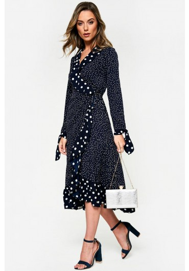 20559afae Dresses