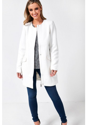 6e3209d9f4de5 Coats & Jackets | Free Delivery | iCLOTHING