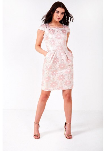 d18cff1a0a2051 Dresses | Shop All Dresses | Next Day Delivery | iCLOTHING