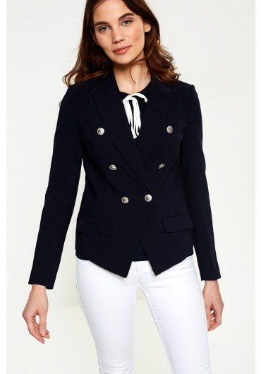 48061d770d5b Coats   Jackets