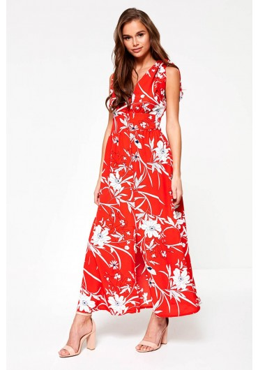 34c240625 Page 11 | Dresses | Shop All Dresses | Next Day Delivery | iCLOTHING