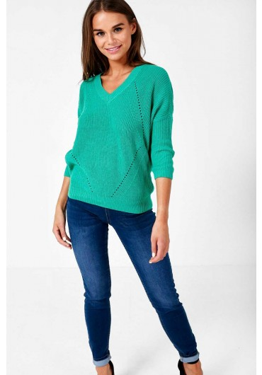 bcfa6089122010 Women's Knitwear | Next Day Delivery | iCLOTHING
