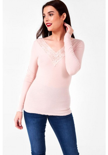 f4b9c4678cc745 Women's Tops | Shop Tops | iCLOTHING