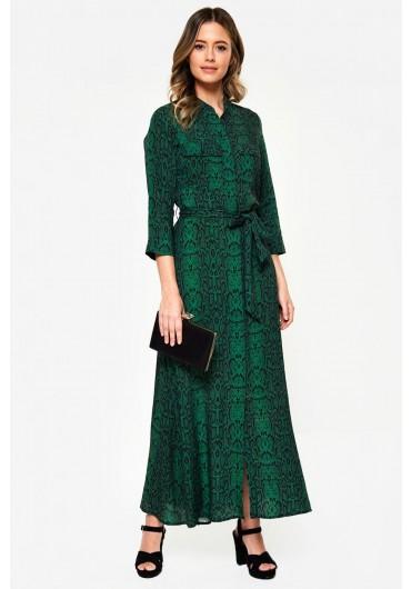683e4800 Shirt Dresses - Dresses