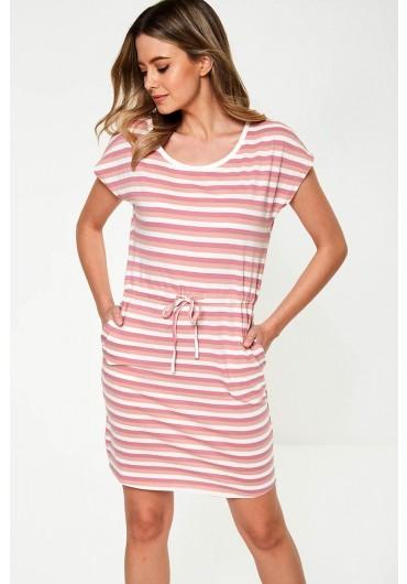 0fb14b978d4fd Dresses