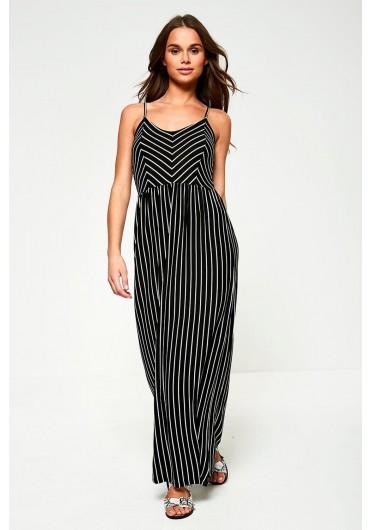 264b1ab2656 Maxi Dresses at iclothing