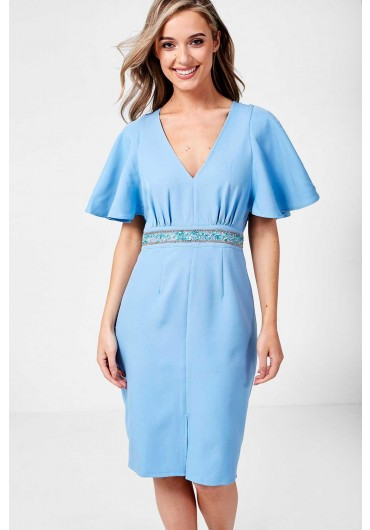 Wedding Guest Occasion Wear Iclothing
