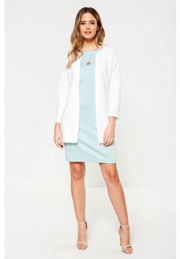 b80c7d9542c7 Dresses Sale