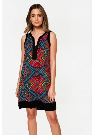 acf6d3adcb Shop Stella Fashion