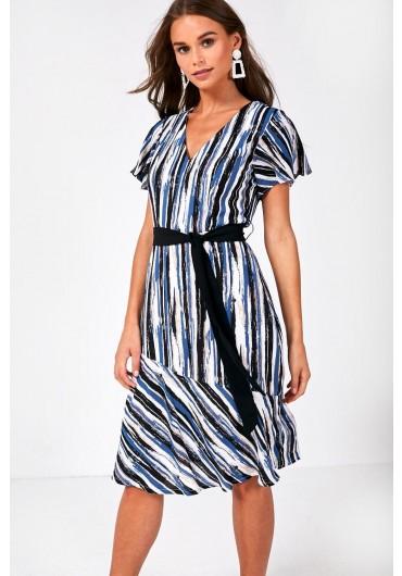a2e8b0391 Midi Dresses at iclothing