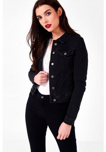 39f9a8d74ca Coats & Jackets | Free Delivery | iCLOTHING