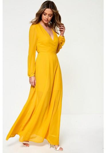 613fa37589d Dresses
