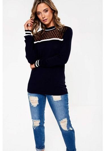 7ed16c293520 Sale :: Knitwear