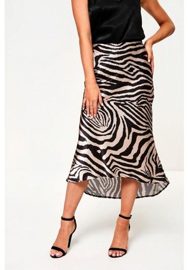 5dbdcbd76d66e7 Sale :: Skirts