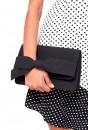 Therese Cross Body Bag