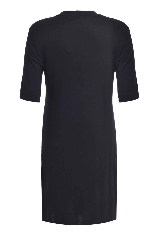 Vintage T Shirt Dress 13