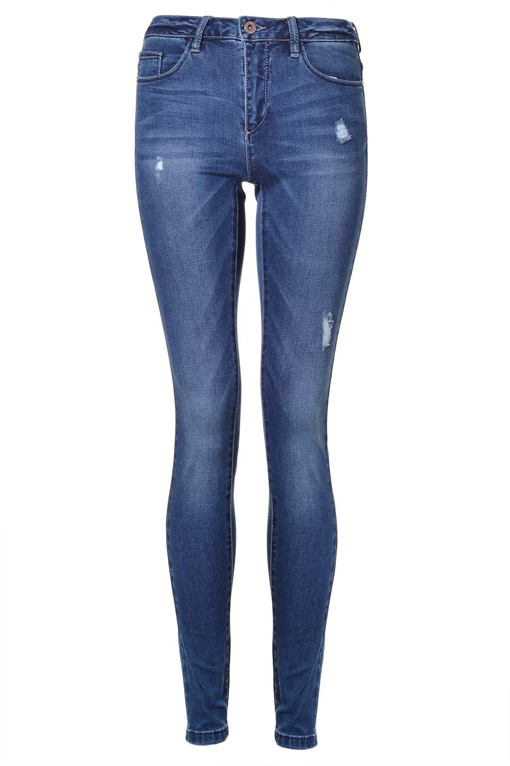 The Absolute Best Petite Skinny Jean, Says The Internet Best Petite Skinny Jeans - Pants For Short Women. Clothing. People either love the rain or really hate it — nothing in-between.
