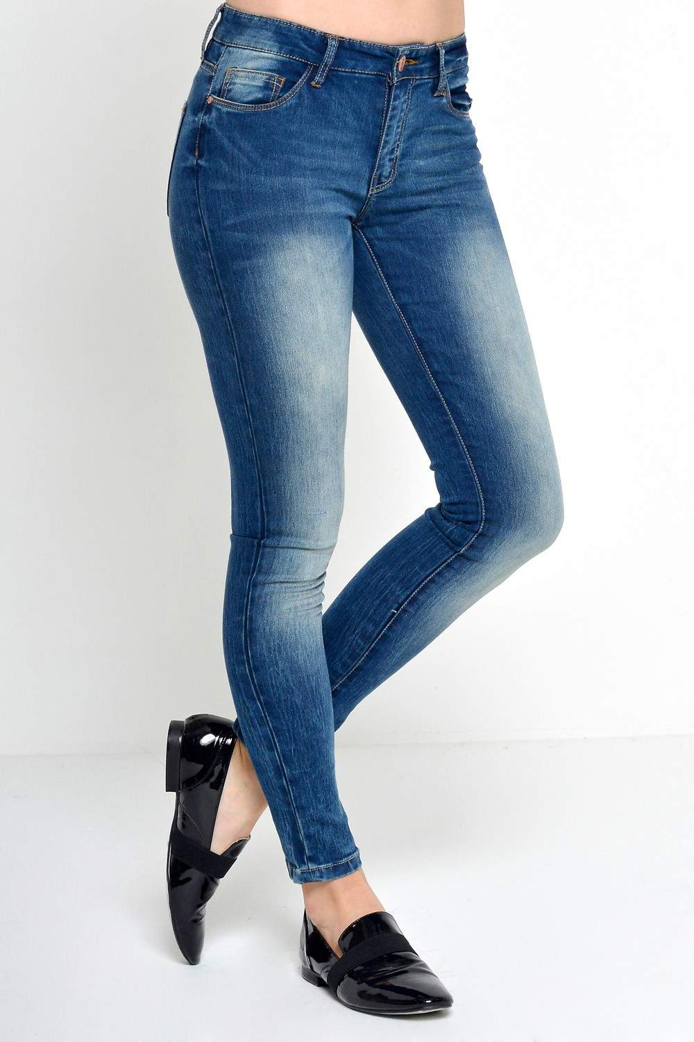 Watch Skinny Jeans porn videos for free, here on warmongeri.ga Discover the growing collection of high quality Most Relevant XXX movies and clips. No other sex tube is more popular and features more Skinny Jeans scenes than Pornhub! Browse through our impressive selection of porn videos in HD quality on any device you own.
