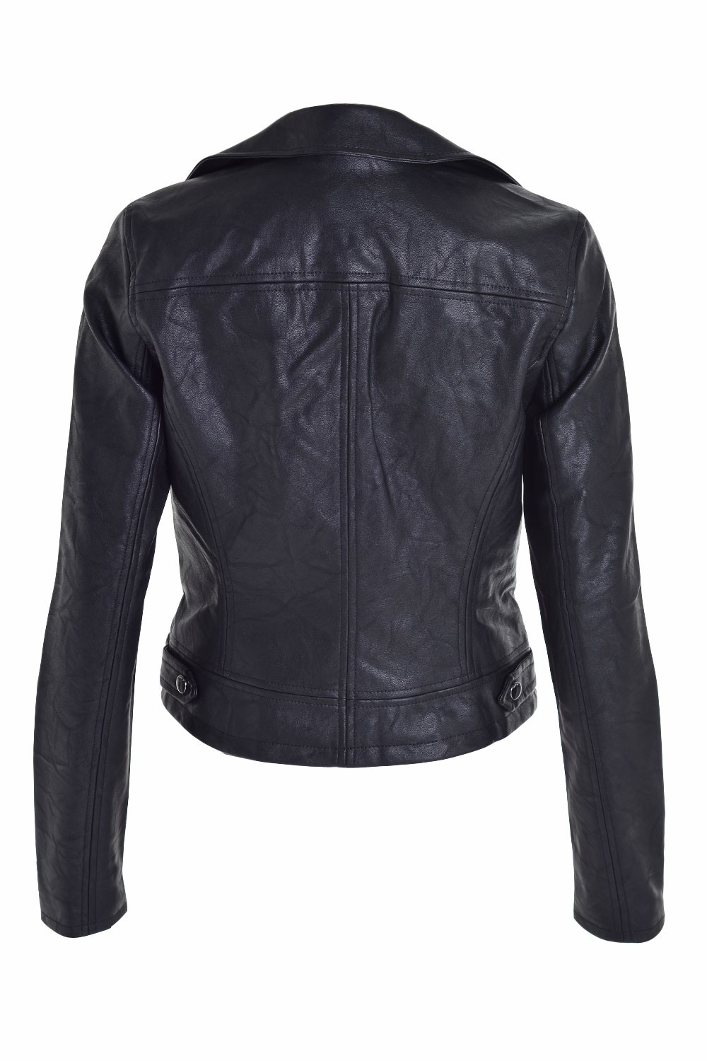 Find great deals on eBay for faux leather jacket. Shop with confidence. Skip to main content jacket men faux leather moto jacket faux leather jacket xl leather jacket women mens faux leather jacket faux leather jacket black plus size faux leather jacket faux leather biker jacket faux leather jacket small motorcycle jacket. Include.