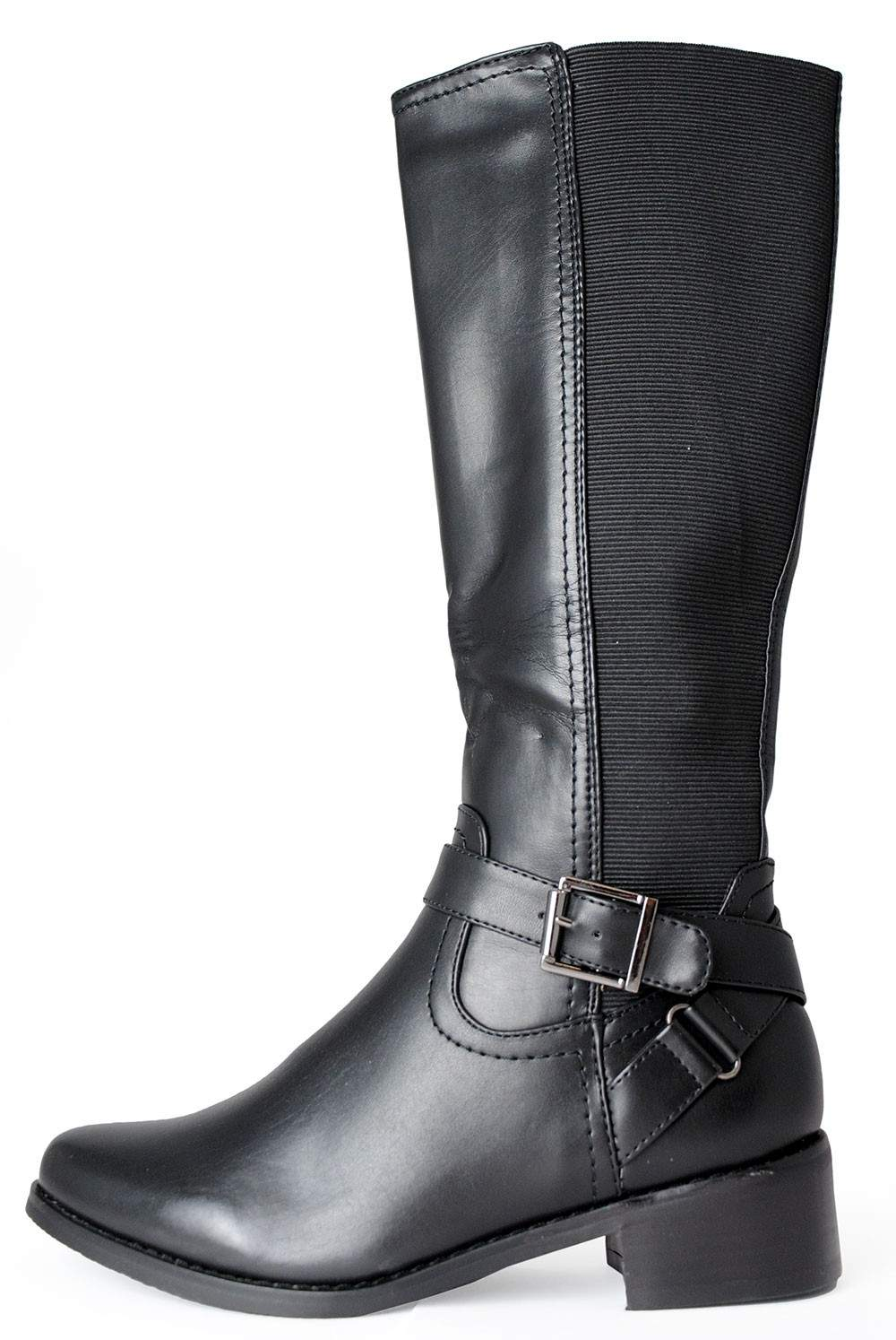 talbots black wren elastic boots. $ Buy It Now. $ 0 bids. New in box ankle high boots with a small heel Original price $ marked down to $ City Classified Women's Closed Toe Perforated Ruched Elastic Side Ankle Boot. $ Buy It Now.