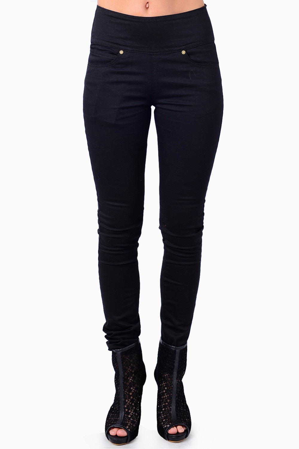 Women's Jeans Jegging High Waisted Jeans Cropped Jeans Skinny Jeans High Waisted Girlfriend Jeans Mom Jeans Tomgirl Jeans Bootcut Jeans Flare Jeans Favorite Boyfriend Jeans Wide Leg Jeans Overalls Men's Jeans Skinny Jeans Slim Fit Jeans Tapered Jeans Straight Jeans Bootcut Jeans Relaxed Fit Jeans Loose Fit Jeans Dad Jeans Baggy Jeans.