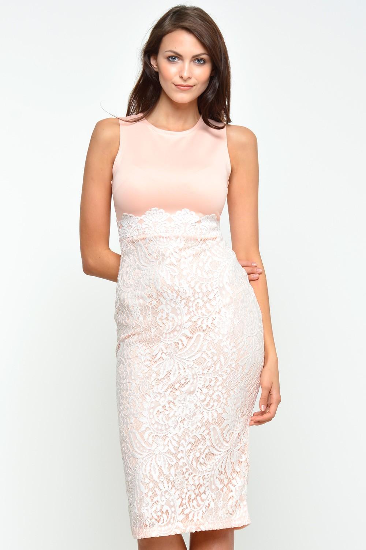 b98a50f99b4 Lace Bodycon Dress Nordstrom - Gomes Weine AG