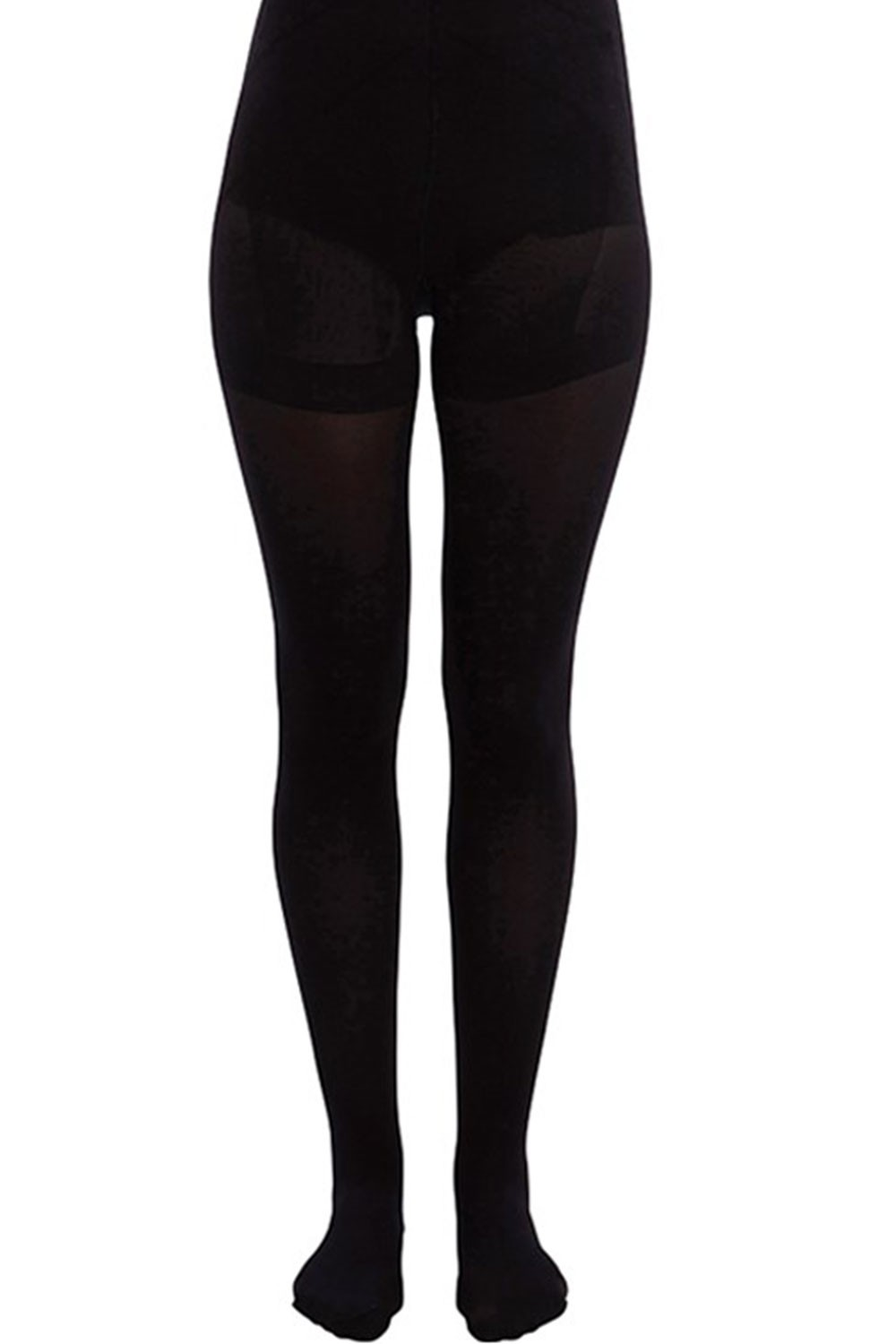 High Denier Tights, Stockings & Fishnet Tights Explained High Denier hosiery is usually made of heavier fabrics, has more thickness and is over 40 Denier. High deniers are perfect for cold winter weather as they feel so warm and comforting.