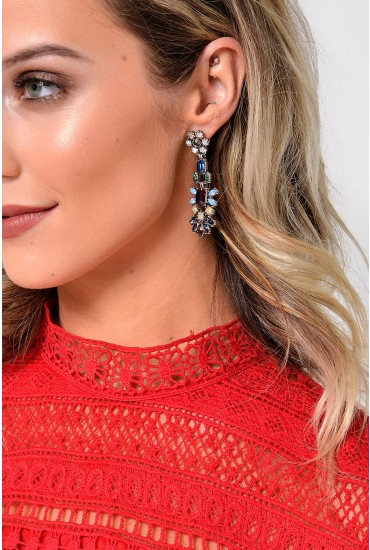 Nastal Earrings