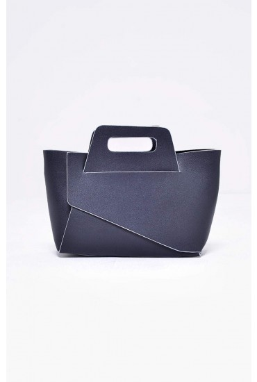 Tanya Day Bag in Black
