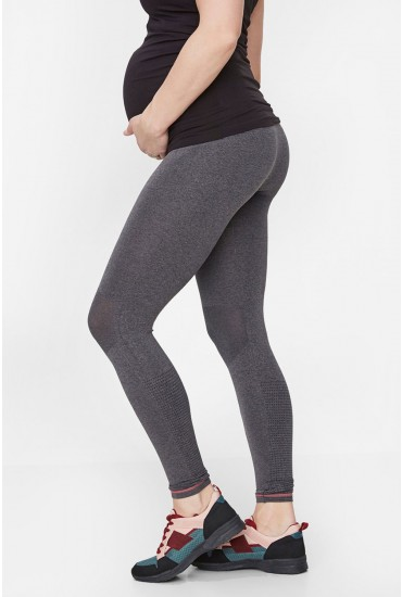 Fit Maternity Active Tights