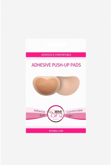 Bye Bra Adhesive Push Up Pads