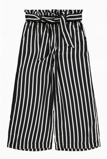Frafina Girls Wide Pant