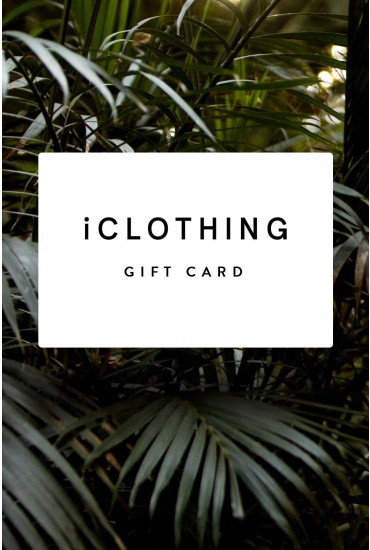 Gift Card - 10% OFF