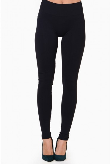 Tracy Seamless Leggings