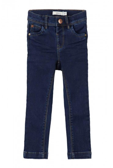 Polly Girls Jeans