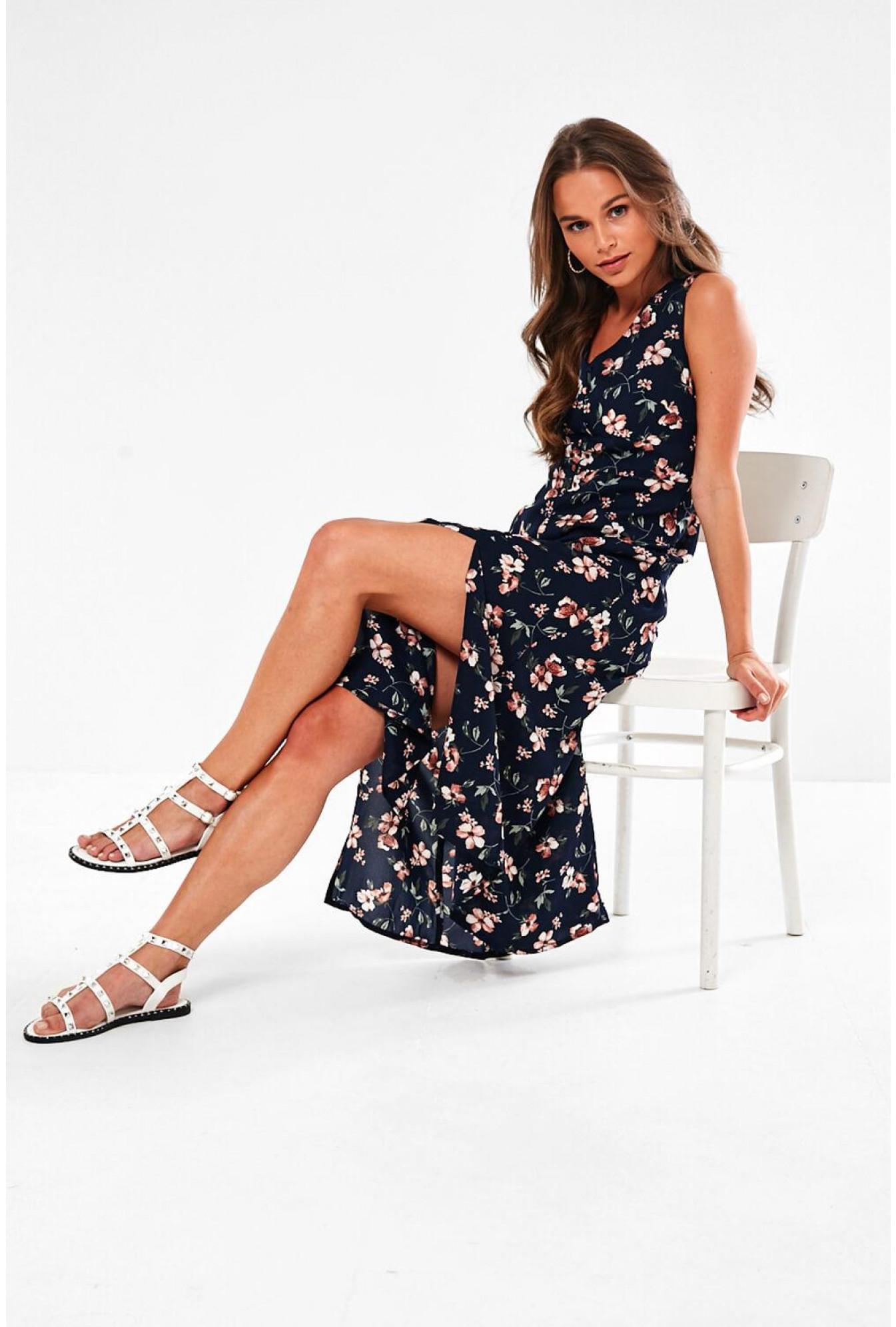 Evans Little Mistress dress.   Dresses, Fancy dresses