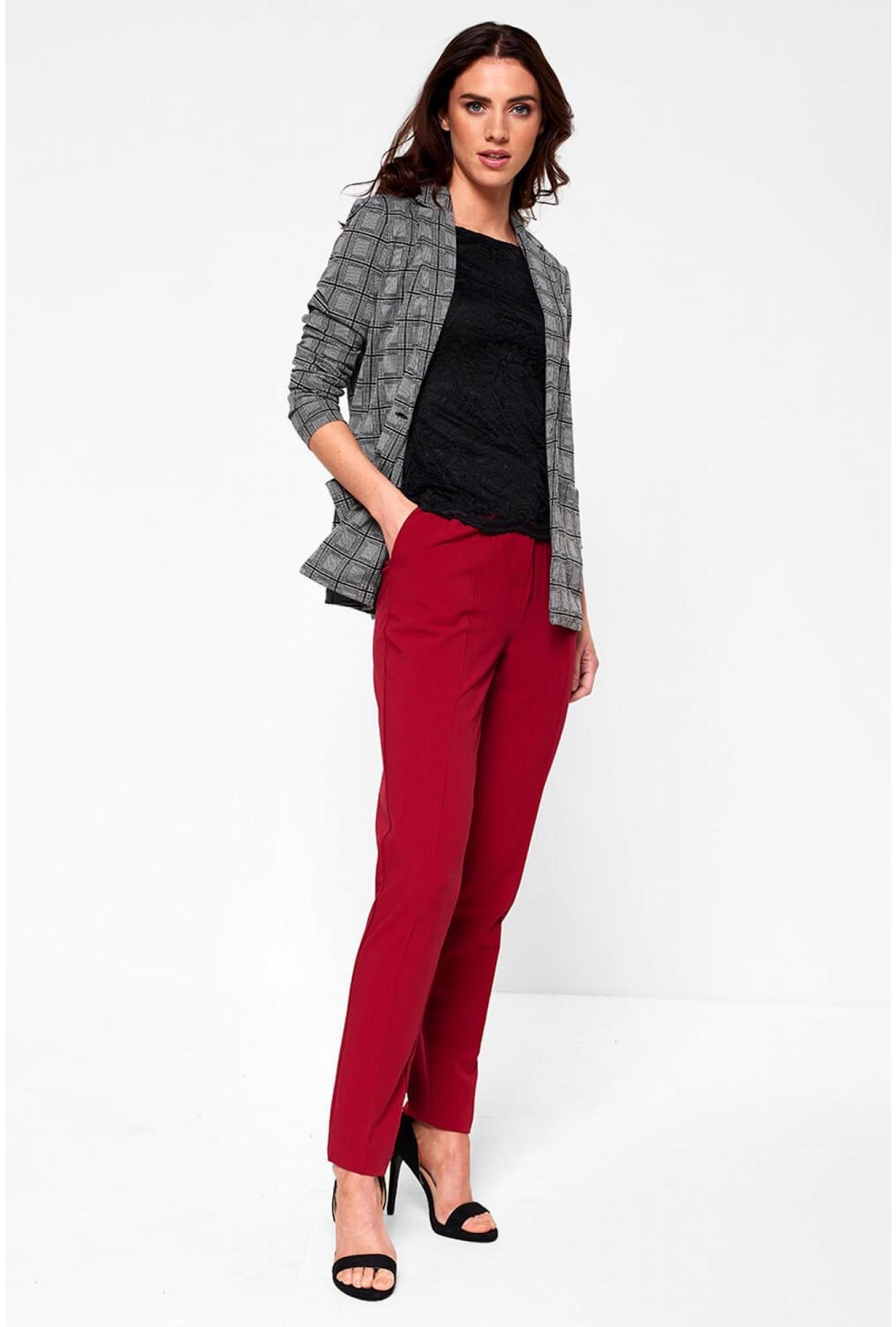 Vero Moda Ladies Sandra One Shoulder Top Black Various Sizes Brand New Free P/&P